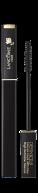 Image of product Lancôme - Définicils Mascara, 6.5 g