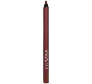 Waterproof Lip Pencil, 1.2 g
