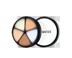 Image du produit Lise Watier - Portfolio correcteurs professionnels, 25 g