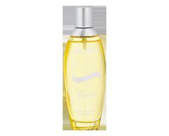 Image of product Biotherm - Eau Vitaminée Eau de toilette 100 ml
