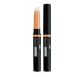 Cover Cream Concealer, 2.4 ml