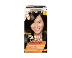Image of product Garnier - Belle Color Colorease Crème Haircolour
