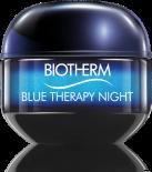 Image du produit Biotherm - Blue Therapy Crème de Nuit 50 ml