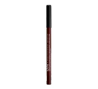 Slide On lip pencil , 1 unit