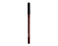Image of product NYX Professional Makeup - Slide On lip pencil , 1 unit
