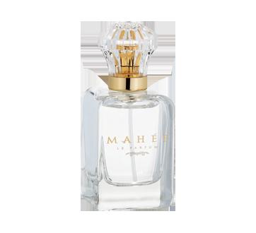 Mahée Le Parfum eau de parfum en vaporisateur