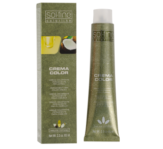 Crema Color, 65 ml