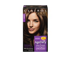 Image du produit Clairol - Age Defy Expert Collection, 1 unité