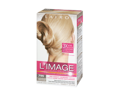 Image of product Clairol - L'Image Ultimate Colour, 1 unit
