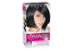 Thumbnail of product Clairol - L'Image Permanent Hair Color, 1 unit Soft Black - 880