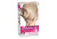 Thumbnail of product Clairol - L'Image Permanent Hair Color, 1 unit Ultra Light Natural Blonde - 799