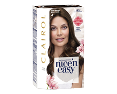 Image of product Clairol - Nice'n Easy Permanent Hair Color, 1 unit