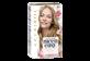 Vignette du produit Clairol - Nice'n Easy coloration permanente, 1 unité #8A blond moyen cendré