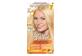 Thumbnail of product Garnier - Belle Color Bridal Crème Haircolour, 1 unit Solar Blonde