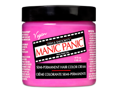 Image of product Manic Panic - Manic Panic, 118 ml