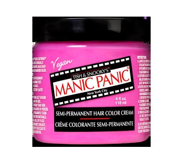 Manic Panic, 118 ml