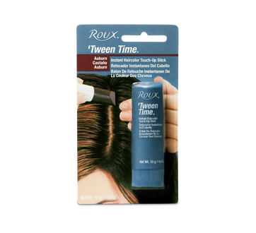 Tween Time Instant Haircolor Touch Up 10 G