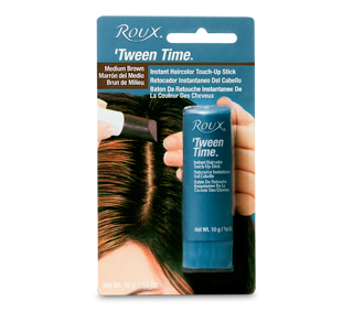 Tween-Time Instant Haircolor Touch-Up, 10 g