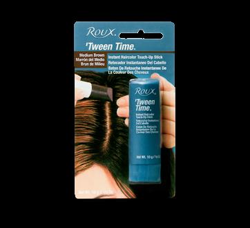 Tween-Time crayon de retouche pour les cheveux, 10 g