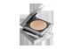 Vignette du produit Lise Watier - Havana poudre bronzante, 10 g Bronzé light