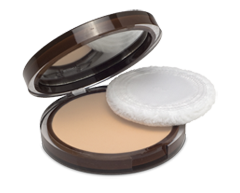 Image of product CoverGirl - Clean Pressed Powder, 11 g