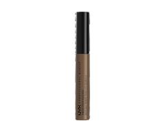 Image du produit NYX Professional Makeup - Mascara teinté pour les sourcils, 6,5 ml