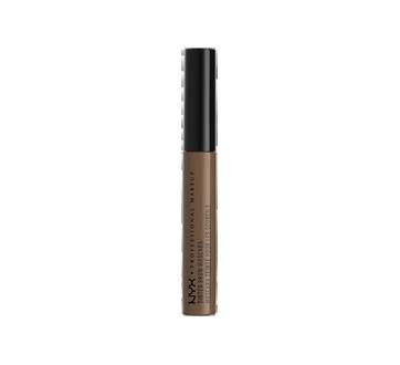 Tinted Brow Mascara, 6.5 ml