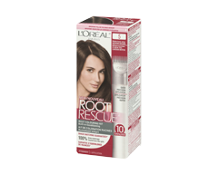 Image of product L'Oréal Paris - Root Recue - Haircolour