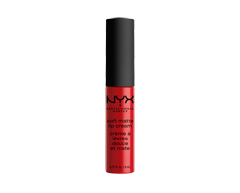 Image of product NYX Professional Makeup - Soft Matte Lip Cream, 8 ml