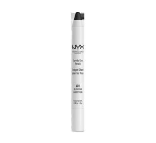 Crayon pour les yeux Jumbo, 5 g