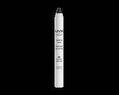Image du produit NYX Professional Makeup - Crayon pour les yeux Jumbo, 5 g