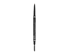 Image of product NYX Professional Makeup - Micro Brow Pencil