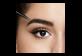 Thumbnail 4 of product NYX Professional Makeup - Micro Brow Pencil, Eyebrow Kolh Pencil, 0.16 oz Taupe