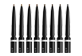 Thumbnail 6 of product NYX Professional Makeup - Micro Brow Pencil, Eyebrow Kolh Pencil, 0.16 oz Taupe