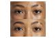 Vignette 2 du produit NYX Professional Makeup - Micro crayon pour les sourcils, 0,16 oz Espresso
