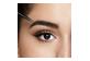 Vignette 4 du produit NYX Professional Makeup - Micro crayon pour les sourcils, 0,16 oz Espresso