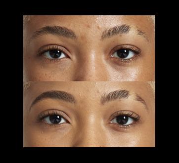 Image 2 du produit NYX Professional Makeup - Micro crayon pour les sourcils, 0,16 oz Espresso