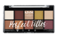 Thumbnail 1 of product NYX Professional Makeup - Perfect Filter Shadow Palette, 1 unit Rustic Antique