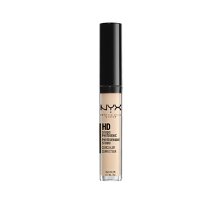Concealer Wand, 3 g