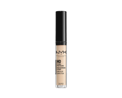 Image of product NYX Professional Makeup - Concealer Wand, 3 g