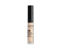 Image du produit NYX Professional Makeup - Correcteur anti-cernes, 3 g