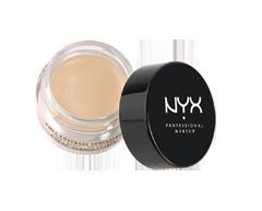 Image du produit NYX Professional Makeup - Correcteur anti-cernes en pot, 7 g
