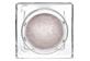 Thumbnail of product Shiseido - Aura Dew, 7 g 01 Lunar