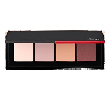 Essentialist Eye Palette, 5.2 g