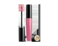 Image of product Lancôme - L'Absolu Gloss Sheer Lip Gloss, 7.5 ml
