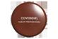 Vignette du produit CoverGirl - Clean Professional poudre libre, 20 g Translucent Fair - 105