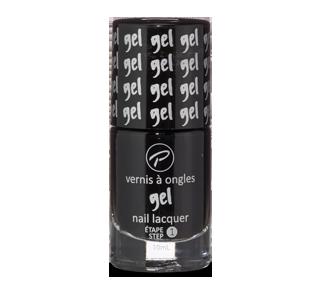 Gel Nail Lacquer, 10 ml