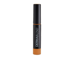 Image of product Dermablend Professional - Smooth Liquid Camo Concealer