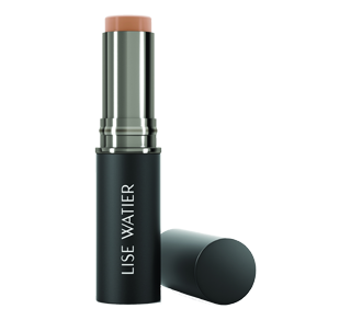Teint Velours Velvet Matte Foundation Stick, 1 unit