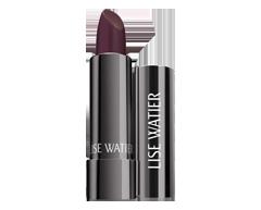 Image of product Lise Watier - Rouge Gourmand Lipstick, 1 unit